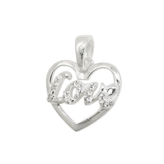 Anhänger-Herz-Schriftzug-Love-Zirkonia-925-Silber