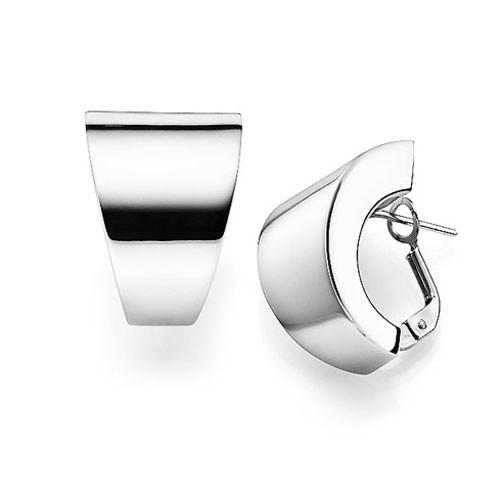 Ohrringe verschlusse