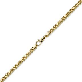 6mm-Königskette-aus-750-Gelbgold-60cm