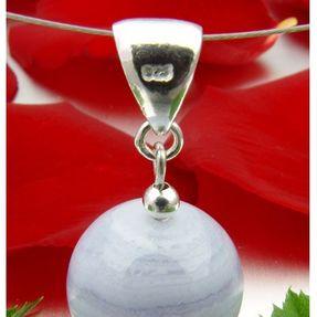 Anhänger-aus-Chalcedon-und-925-Silber