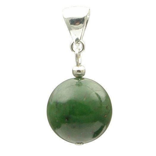 Anhänger-aus-Jade-und-925-Silber