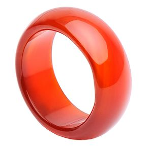 Breiter-Ring-aus-Karneol-rot-orange