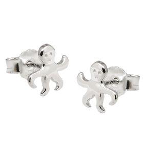 Ohrstecker-Krake-Octopus-aus-925-Silber