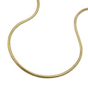 1mm-Schlangenkette-aus-375-Gelbgold-45cm
