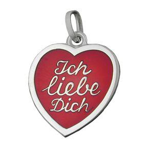 Anhänger-Herz-Ich-liebe-Dich-925-Silber