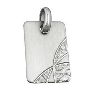 Anhänger-zum-Gravieren-925-Silber