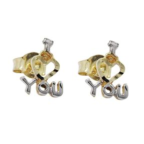 Stecker-I-LOVE-YOU-bicolor-9Kt-GOLD