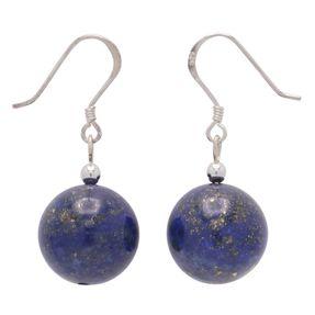 Ohrringe-aus-Lapis-Lazuli-und-925-Silber