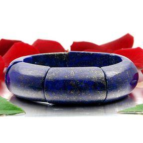 Armband-aus-Lapis-Lazuli
