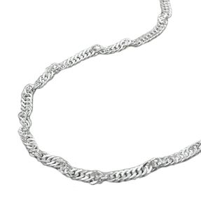 2mm-Singapurkette-diamantiert-925-Silber-70cm
