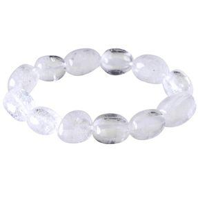 Armband-aus-Bergkristall-dehnbar