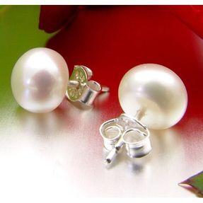 Ohrstecker-aus-Perlen-und-925-Silber-7-0-7-5-mm
