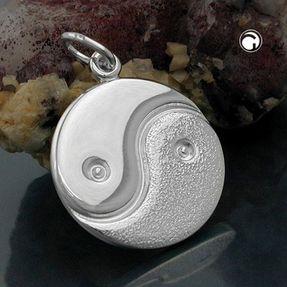 Anhänger-Zeichen-Yin-Yang-925-Silber