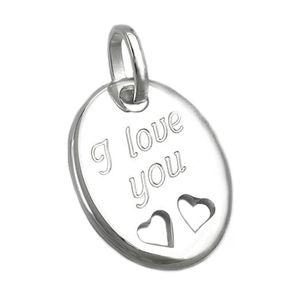 I-love-you-Anhänger-aus-925-Silber