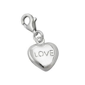 Love-Herz-Anhänger-aus-925-Silber