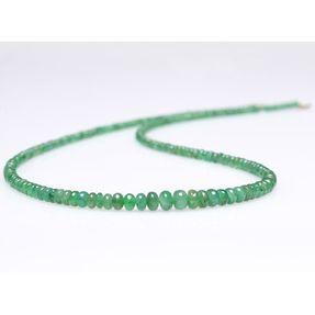 Kette-aus-echtem-Smaragd
