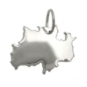 Nordrhein-Westfalen-Anhänger-aus-925-Silber