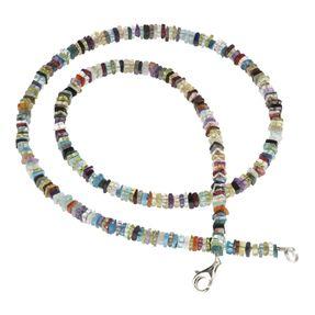 Multicolor-Kette-aus-Achat-925-Silber-48cm