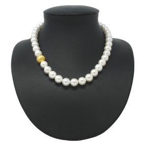Collier-aus-Perlen-und-925-Silber-vergoldet