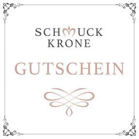25 EURO GESCHENK-GUTSCHEIN