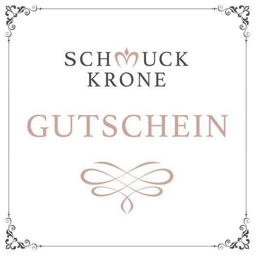 40-Euro-Geschenk-Gutschein