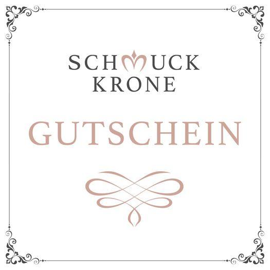 150-EUR-Geschenk-Gutschein-Schmuck-Krone