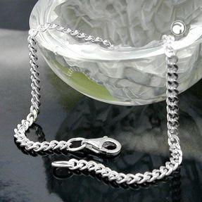 2-7mm-Armband-aus-925-Silber-19cm