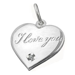 Anhänger-mit-I-Love-You-Gravur-925-Silber