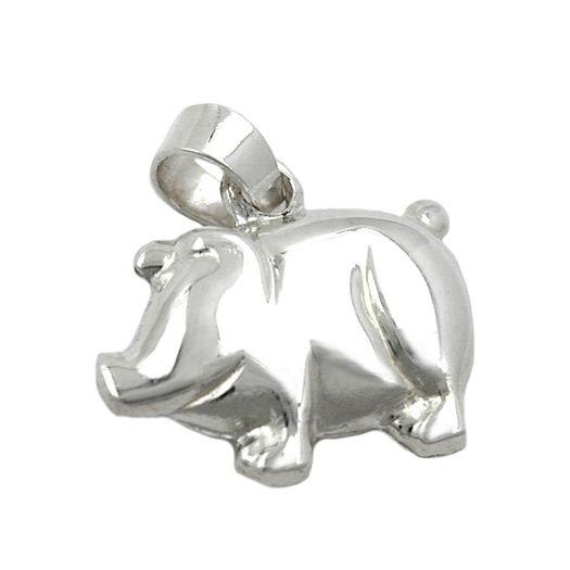 Anhänger-Glücksschwein-Ferkel-aus-925-Silber