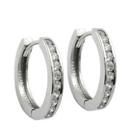 Creolen-mit-vielen-Zirkonias-925-Silber-für-Damen