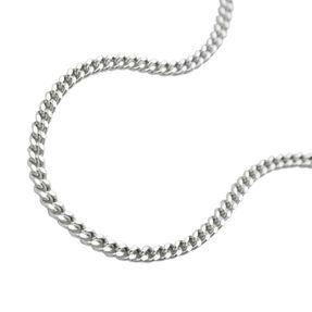 1-4mm-Fußkette-mit-Endkugel-925-Silber-27cm