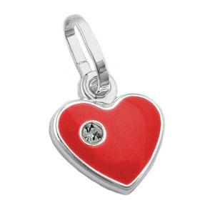 Anhänger-rotes-Herz-Glas-925-Silber