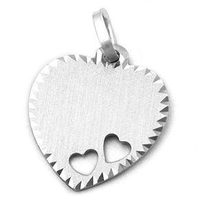 Anhänger-2-Herzchen-durchbrochen-925-Silber