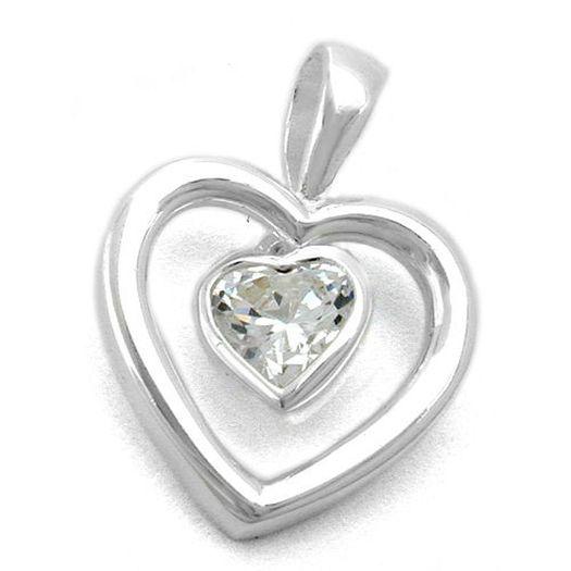 Anhänger-Herz-Zirkonia-im-Herz-925-Silber