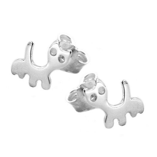 Ohrstecker-Katzen-aus-925-Silber