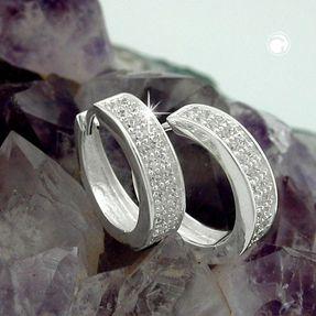 Creolen-mit-vielen-Zirkonias-925-Silber