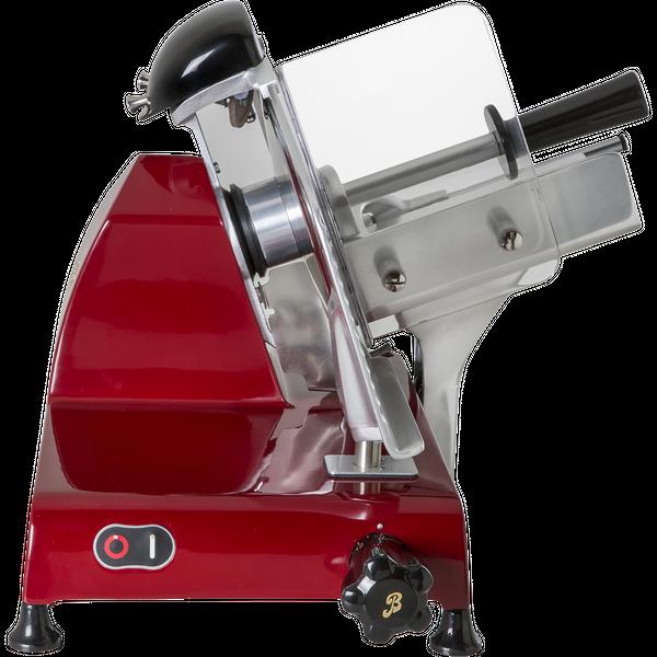 Berkel RED LINE 250 ROT Modell 2018 – Bild 7