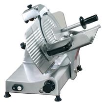 Slicer F250E Pro - Aufschnittmaschine Allesschneider  001