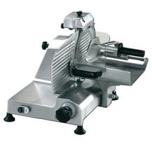 Slicer F250TC-V SILBER -  Aufschnittmaschine Allesschneider 001