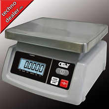 Cely Waage PS-60 / 3kg 001