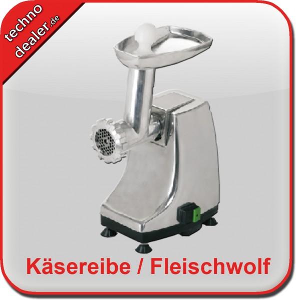 Fleischwolf – Bild 2