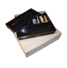 Kassenschublade RoSys Mini beige - NEU
