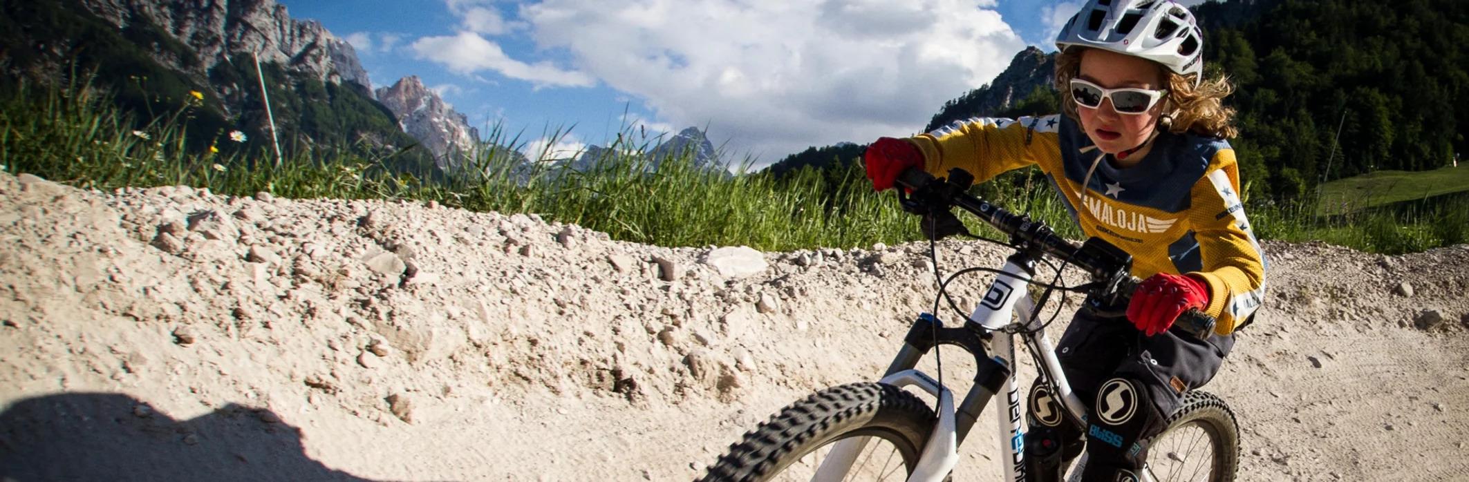 Events rund um ben-e-bike