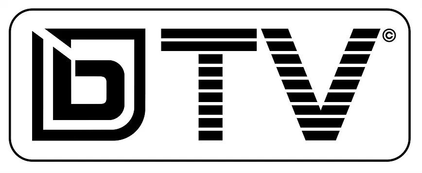 ben-e-bike TV Logo