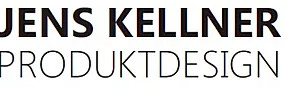 Jens Kellner