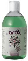 Piercing Mundspülung Arté 500 ml - Top Pflegemittel für orale Piercings