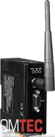 ZB-2550 RS-485 / RS-232 to ZigBee Converter (Host) – Bild 1