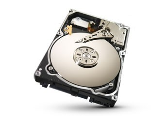 Seagate Cheetah 146.8 GB 200 MBps 15000 rpm