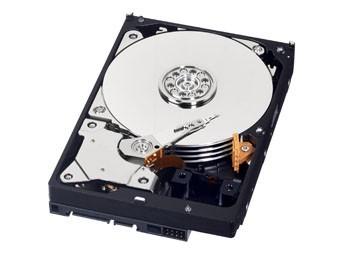WD Scorpio Blue 750 GB 300 MBps 5400 rpm