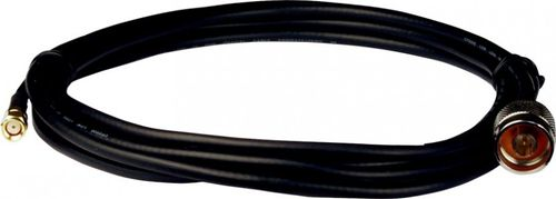 HDF200 Antenna Cable, 3m